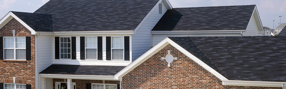 roofing-siding-img31